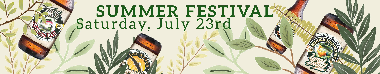 Summer_Fest