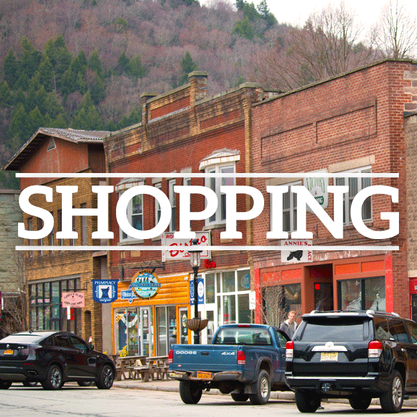 RBC-WebButtons_Shops