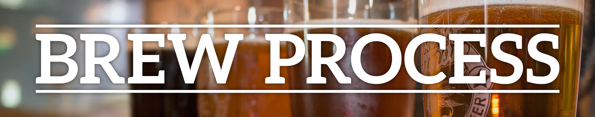 RBC-brewProcess