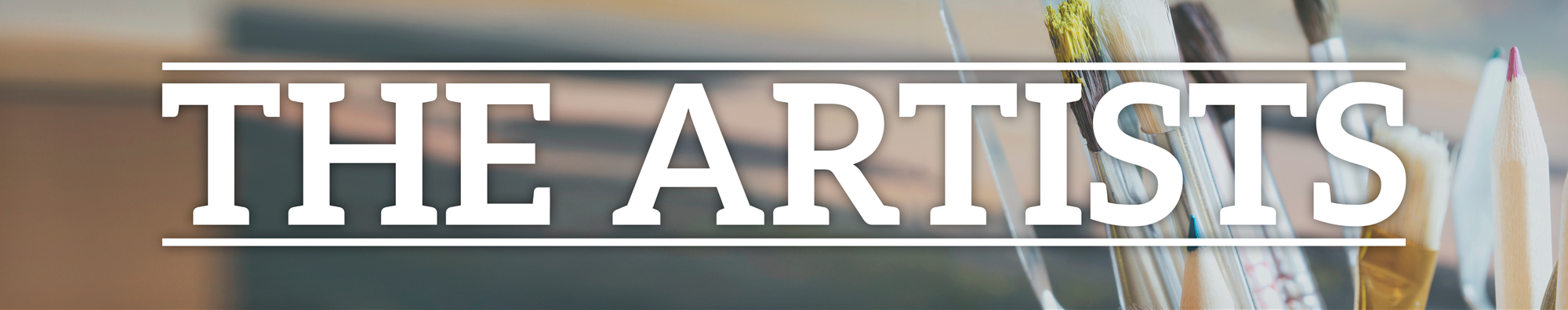 RBC-Banner-art