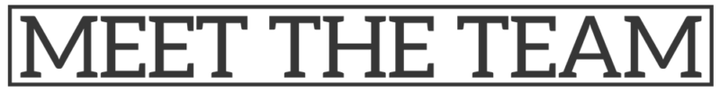 RBC-Team-Banner