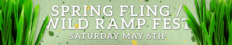 RBC-Springfling